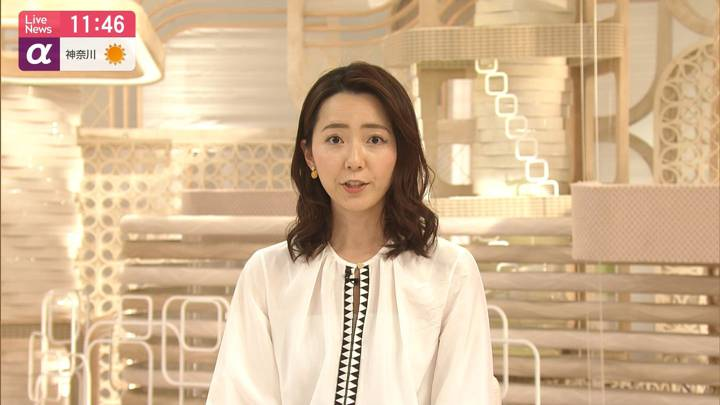 2020年05月07日内田嶺衣奈の画像09枚目