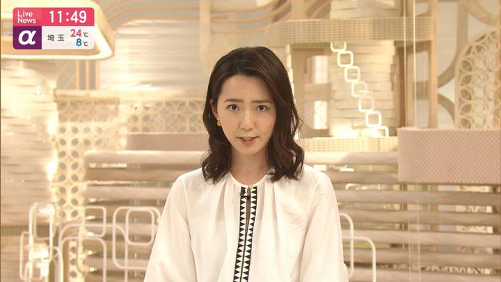 2020年05月07日内田嶺衣奈の画像10枚目