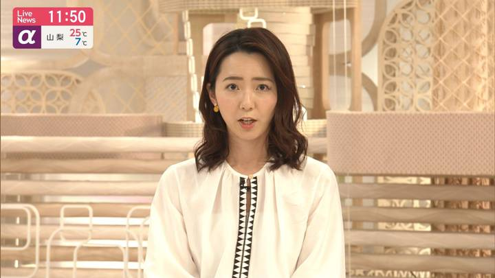 2020年05月07日内田嶺衣奈の画像12枚目