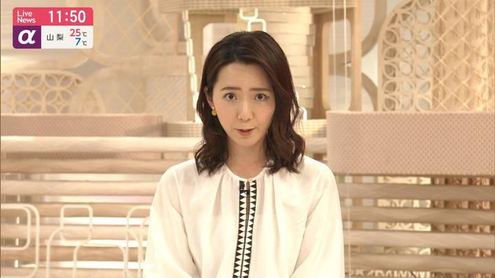 2020年05月07日内田嶺衣奈の画像13枚目