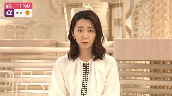 2020年05月07日内田嶺衣奈の画像14枚目