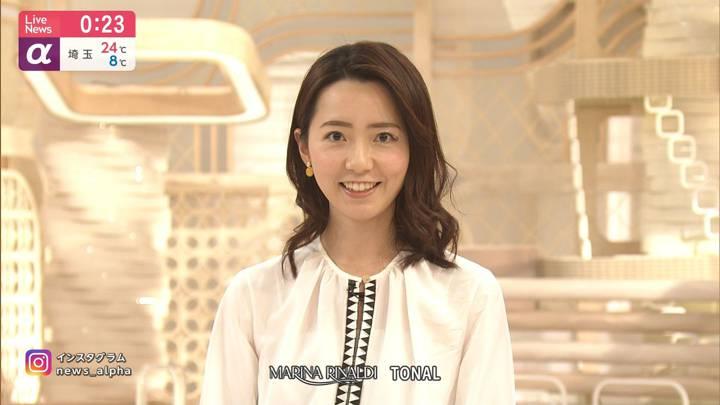 2020年05月07日内田嶺衣奈の画像26枚目