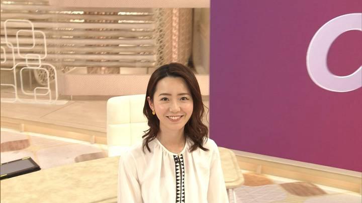2020年05月07日内田嶺衣奈の画像29枚目