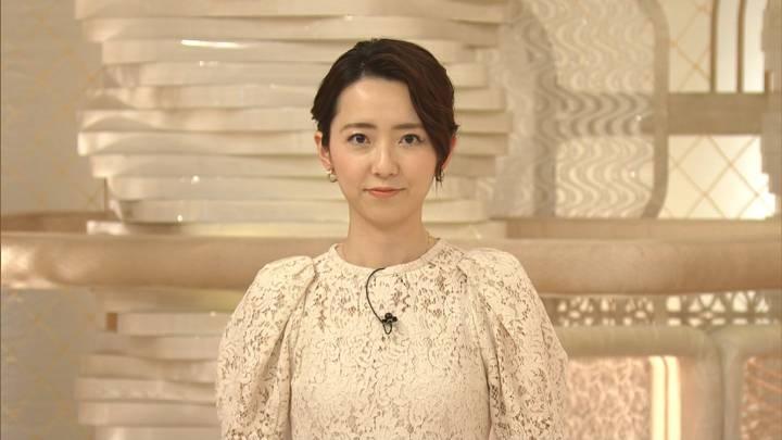 2020年05月08日内田嶺衣奈の画像05枚目