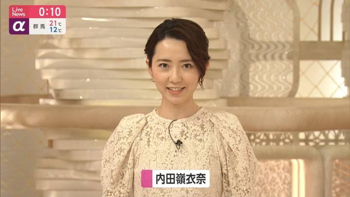 2020年05月08日内田嶺衣奈の画像06枚目