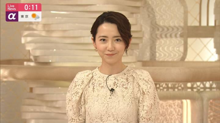 2020年05月08日内田嶺衣奈の画像07枚目