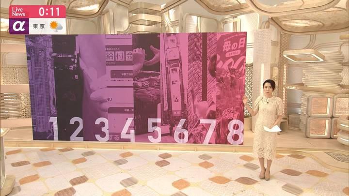 2020年05月08日内田嶺衣奈の画像08枚目
