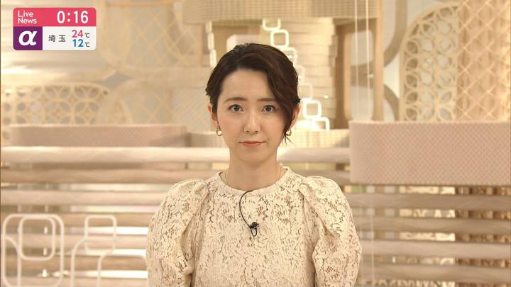 2020年05月08日内田嶺衣奈の画像10枚目