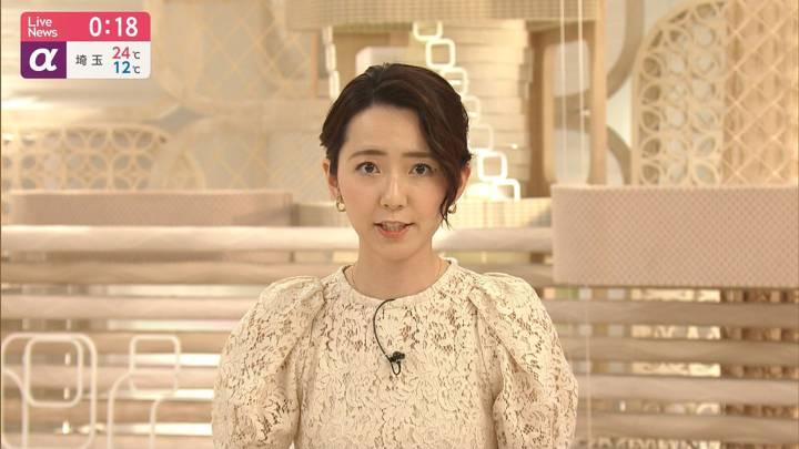 2020年05月08日内田嶺衣奈の画像11枚目
