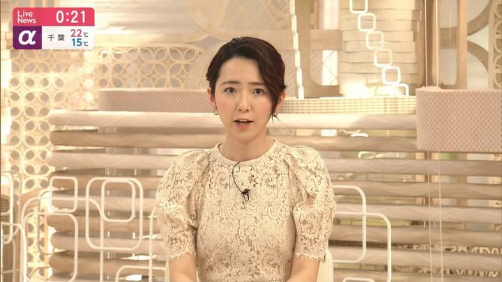 2020年05月08日内田嶺衣奈の画像12枚目