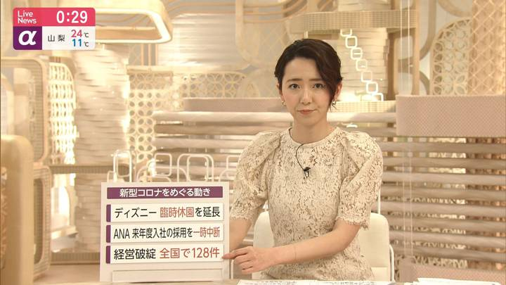 2020年05月08日内田嶺衣奈の画像14枚目