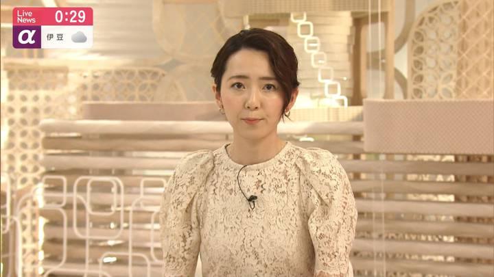 2020年05月08日内田嶺衣奈の画像15枚目