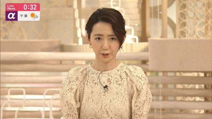 2020年05月08日内田嶺衣奈の画像16枚目