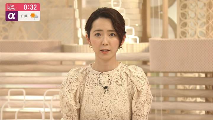 2020年05月08日内田嶺衣奈の画像17枚目