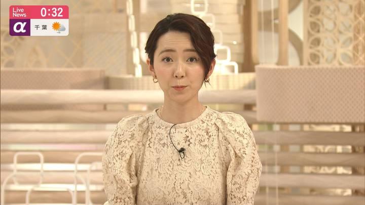 2020年05月08日内田嶺衣奈の画像18枚目