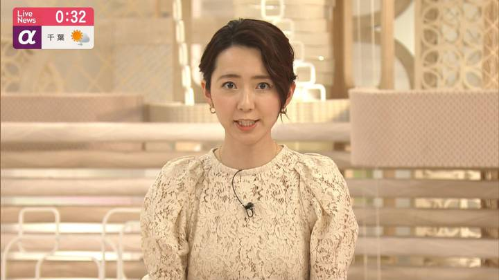 2020年05月08日内田嶺衣奈の画像19枚目