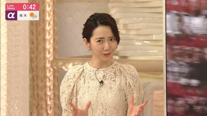 2020年05月08日内田嶺衣奈の画像22枚目