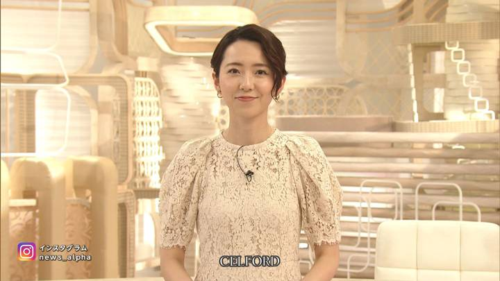 2020年05月08日内田嶺衣奈の画像25枚目