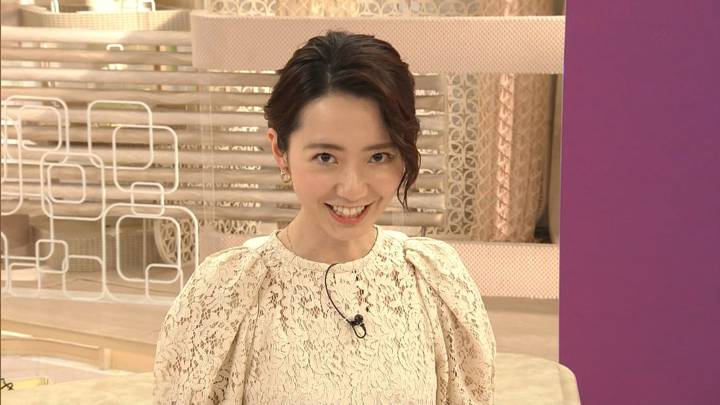 2020年05月08日内田嶺衣奈の画像26枚目