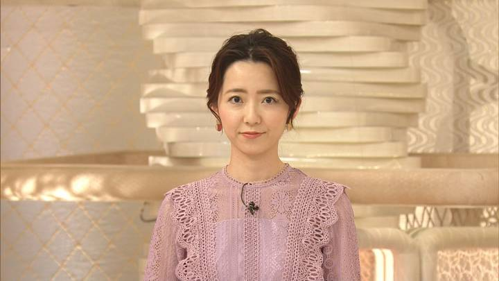 2020年05月21日内田嶺衣奈の画像04枚目