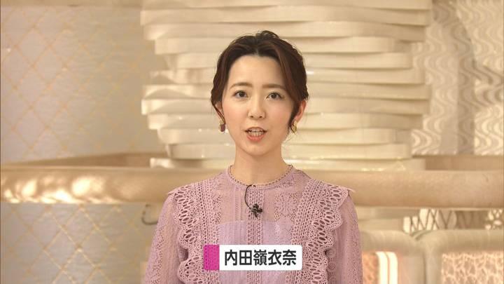 2020年05月21日内田嶺衣奈の画像06枚目