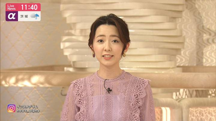 2020年05月21日内田嶺衣奈の画像07枚目