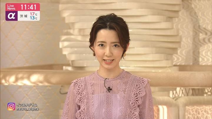 2020年05月21日内田嶺衣奈の画像08枚目