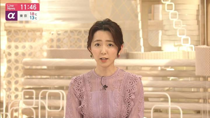 2020年05月21日内田嶺衣奈の画像10枚目