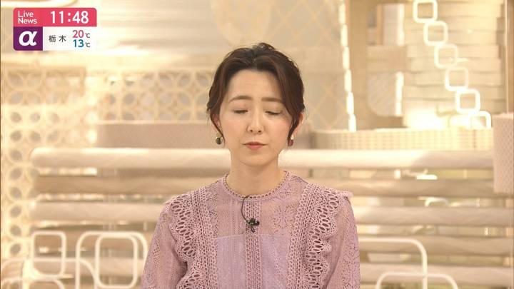 2020年05月21日内田嶺衣奈の画像11枚目