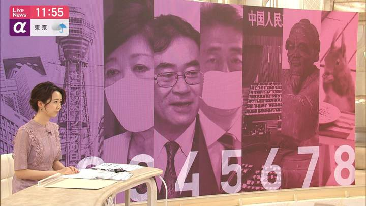 2020年05月21日内田嶺衣奈の画像13枚目