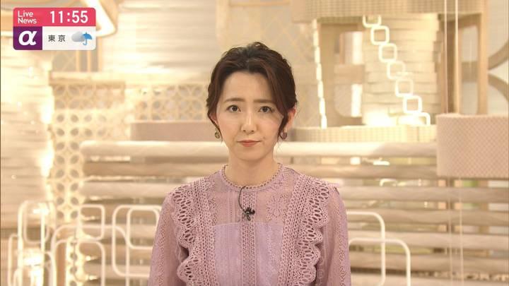 2020年05月21日内田嶺衣奈の画像14枚目