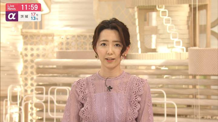 2020年05月21日内田嶺衣奈の画像16枚目