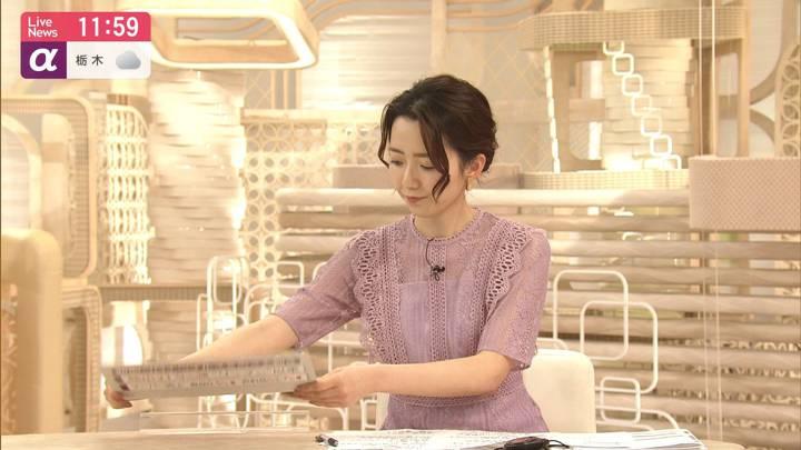 2020年05月21日内田嶺衣奈の画像17枚目