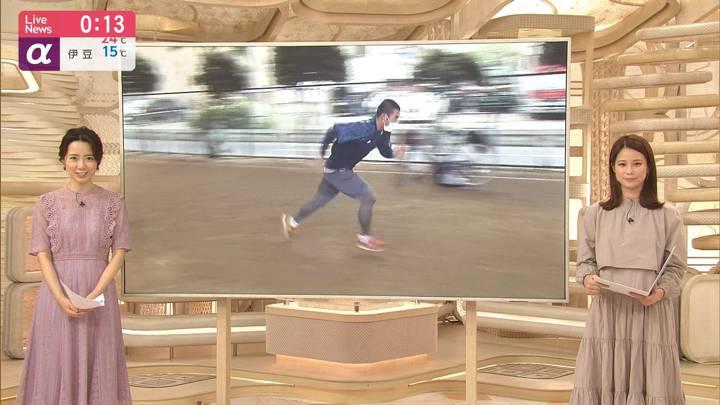 2020年05月21日内田嶺衣奈の画像24枚目