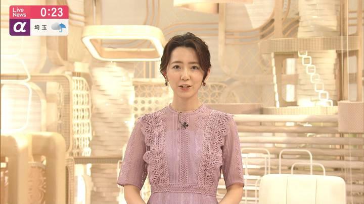 2020年05月21日内田嶺衣奈の画像26枚目