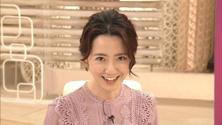 2020年05月21日内田嶺衣奈の画像27枚目