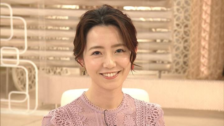 2020年05月21日内田嶺衣奈の画像28枚目