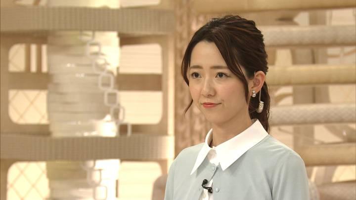2020年05月22日内田嶺衣奈の画像02枚目