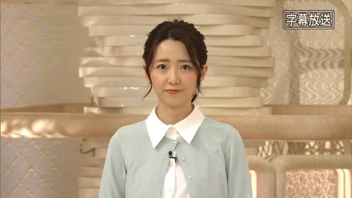2020年05月22日内田嶺衣奈の画像04枚目