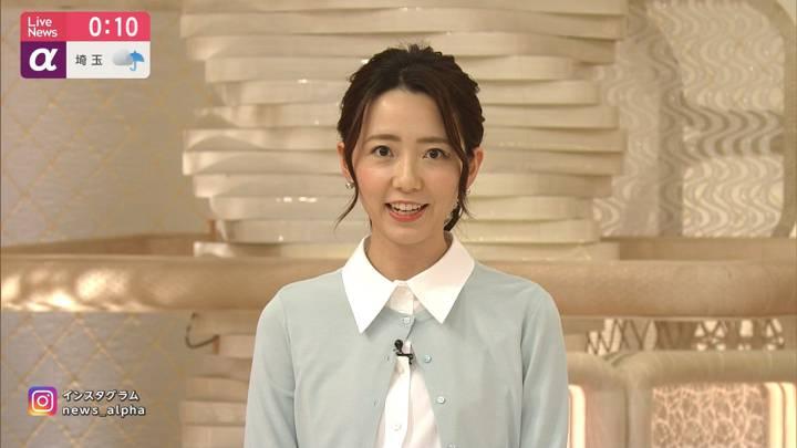2020年05月22日内田嶺衣奈の画像06枚目