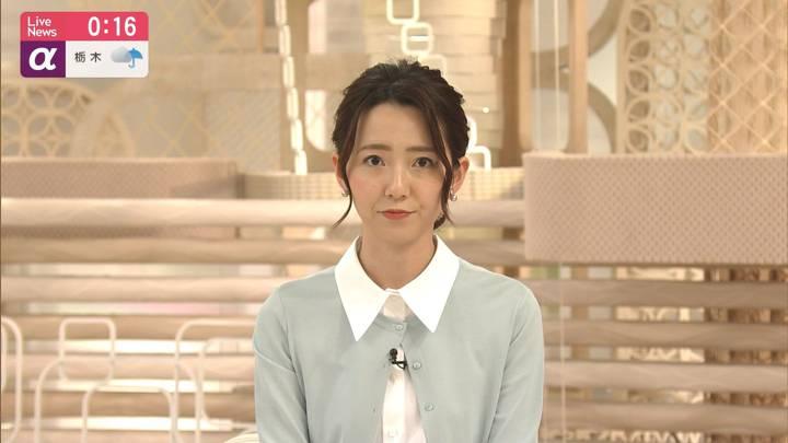2020年05月22日内田嶺衣奈の画像08枚目