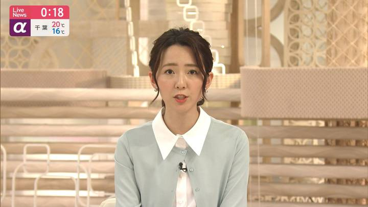 2020年05月22日内田嶺衣奈の画像09枚目