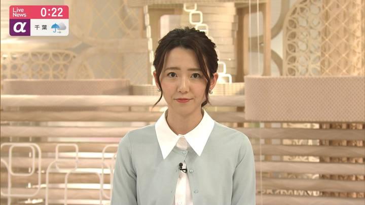 2020年05月22日内田嶺衣奈の画像10枚目