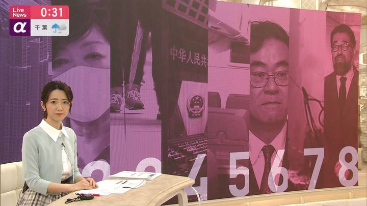 2020年05月22日内田嶺衣奈の画像19枚目