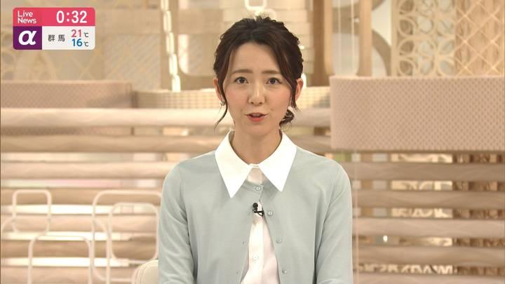 2020年05月22日内田嶺衣奈の画像20枚目