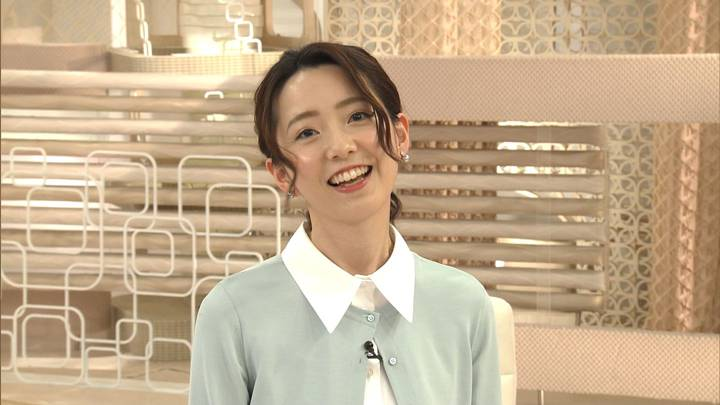 2020年05月22日内田嶺衣奈の画像29枚目