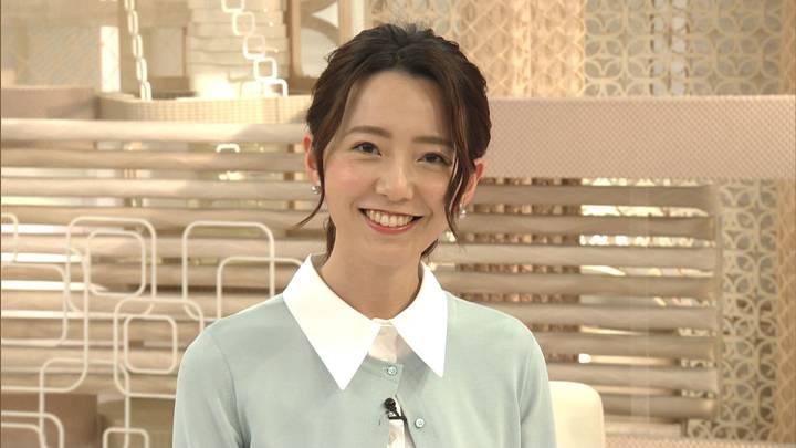 2020年05月22日内田嶺衣奈の画像30枚目