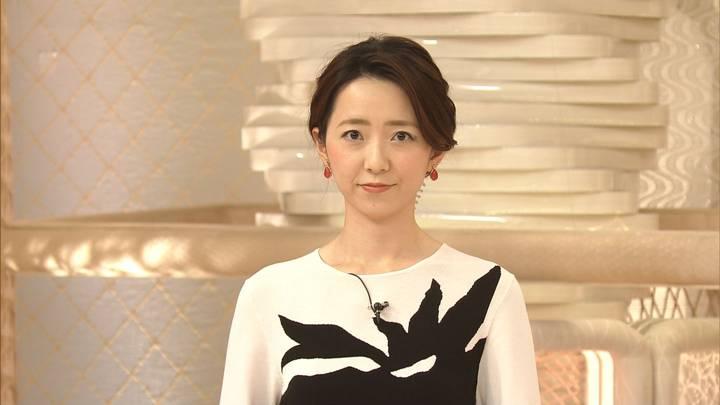 2020年05月28日内田嶺衣奈の画像03枚目