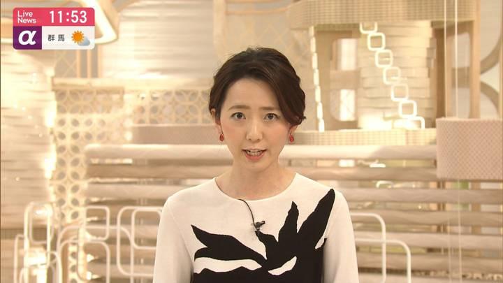 2020年05月28日内田嶺衣奈の画像06枚目