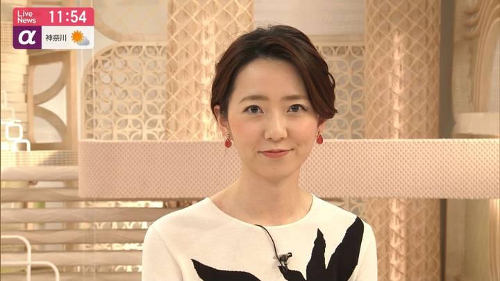 2020年05月28日内田嶺衣奈の画像09枚目